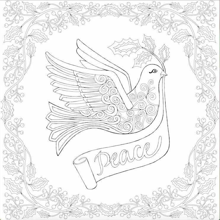 peace dove coloring page drawing tutorials tags doves coloring pages printable dove page coloring peace