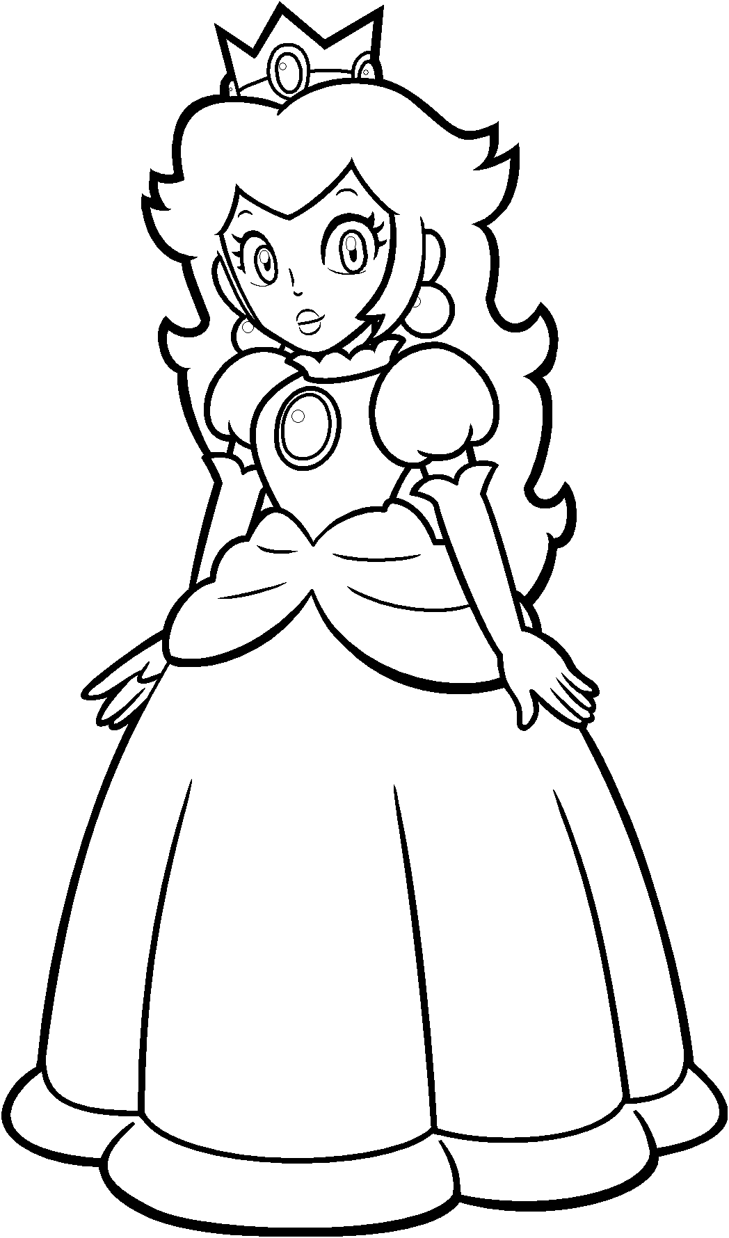 peach coloring pages peach coloring page twisty noodle coloring peach pages