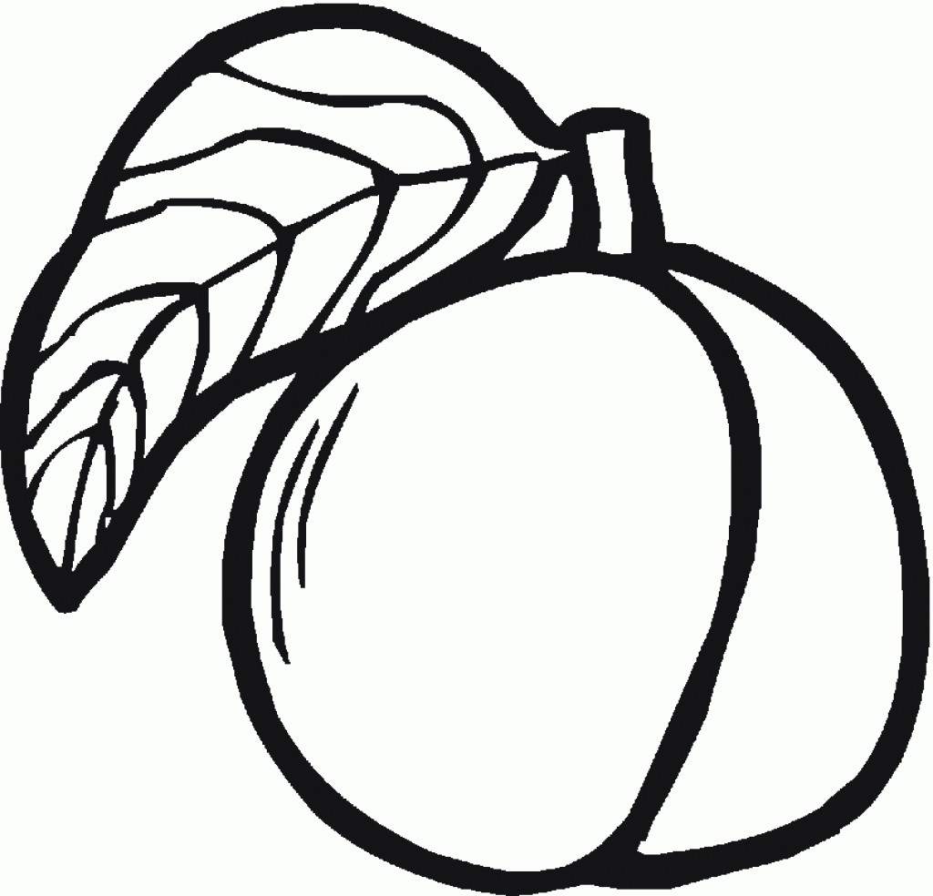 peach coloring pages peaches coloring pages picture fantasy coloring pages peach coloring pages