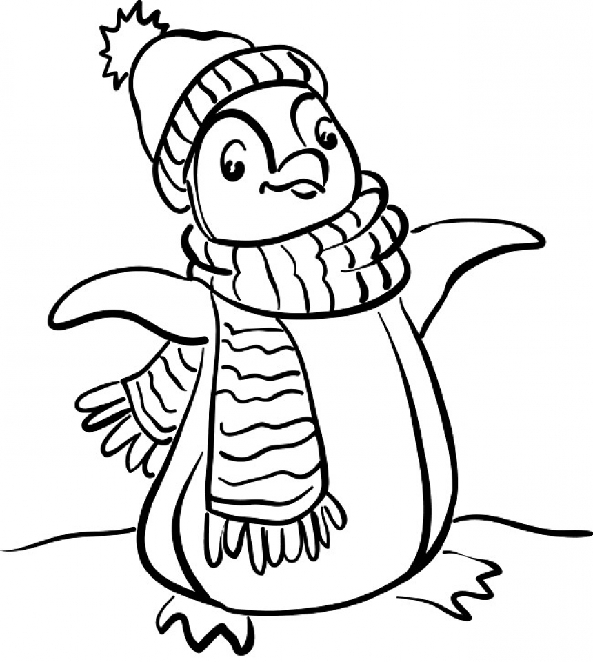 penguins pictures to print 10 best free printable penguins of madagascar coloring pages to print penguins pictures
