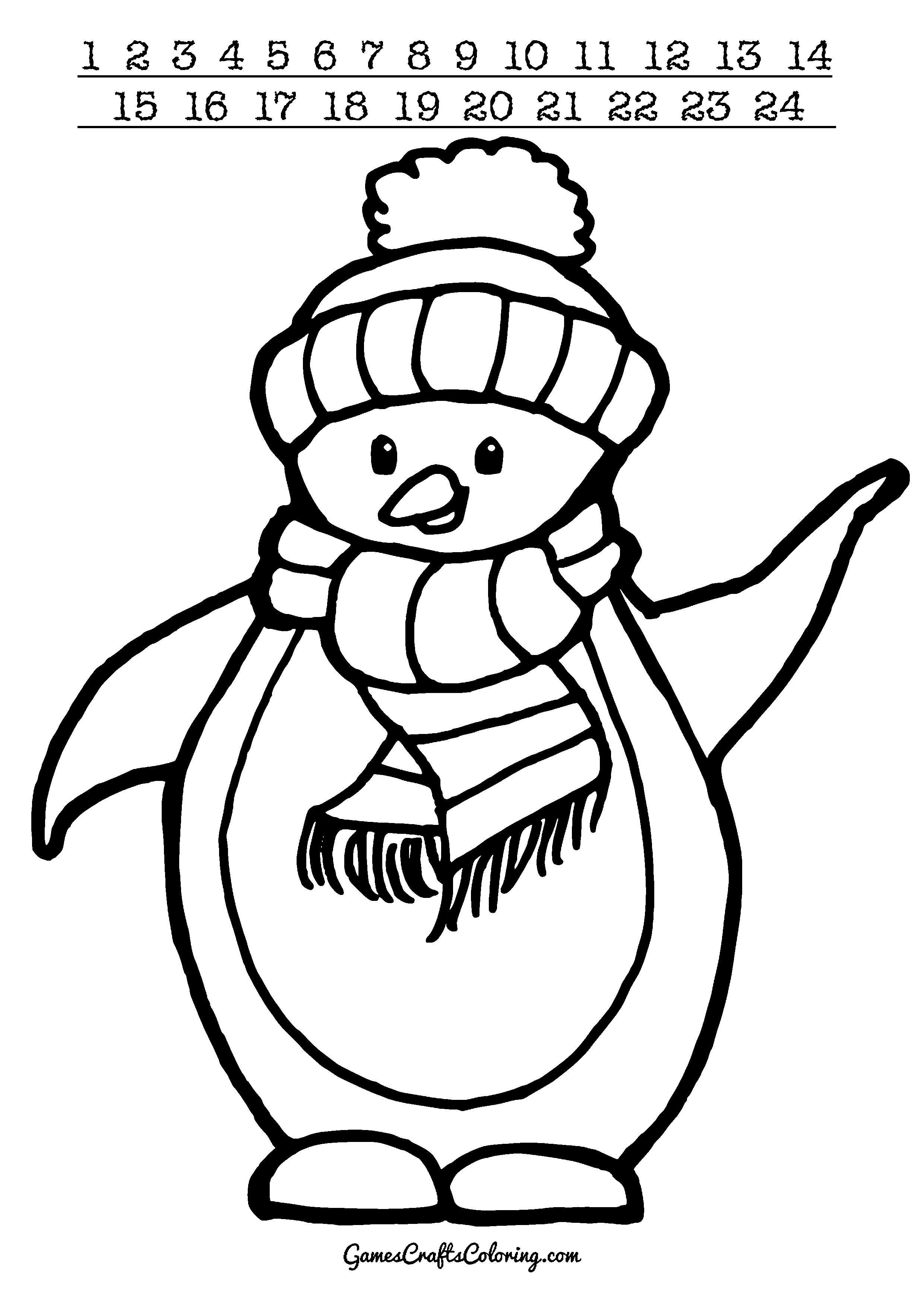 penguins pictures to print printable penguin coloring pages for kids cool2bkids print penguins to pictures
