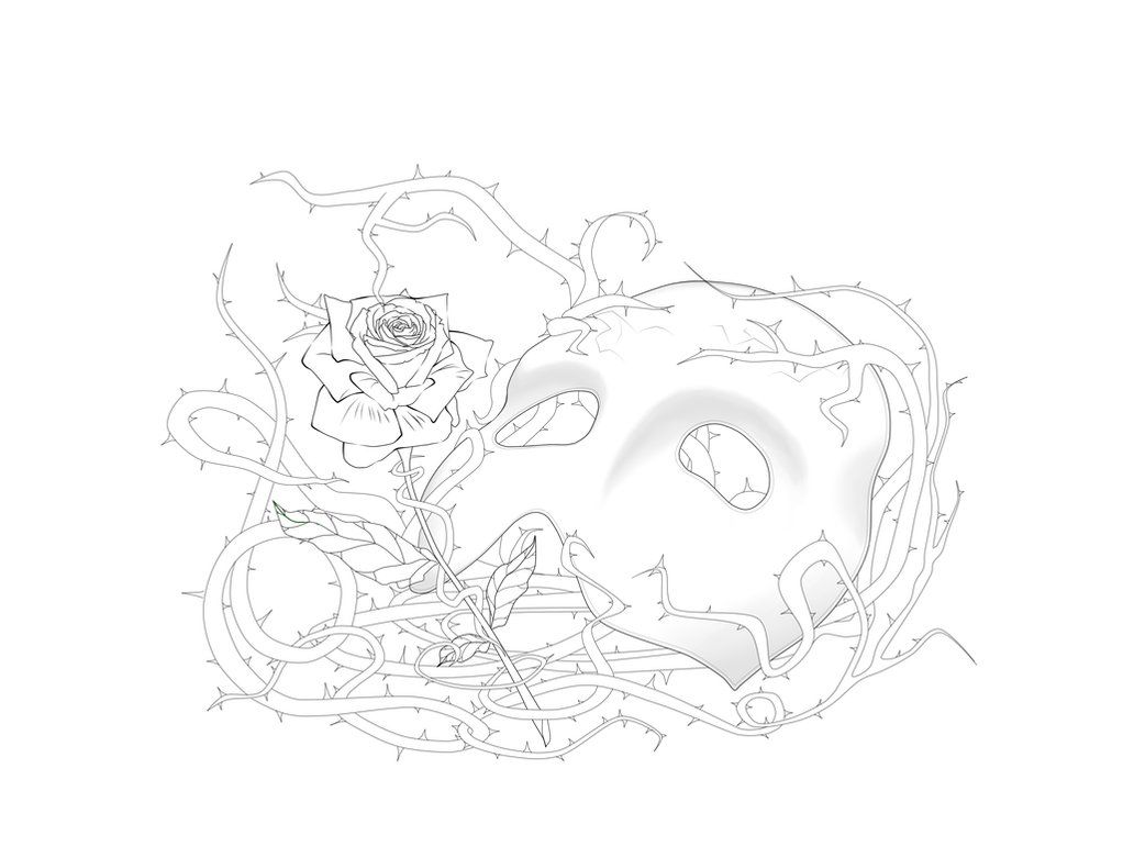 phantom coloring pages phantom coloring pages at getdrawings free download phantom coloring pages