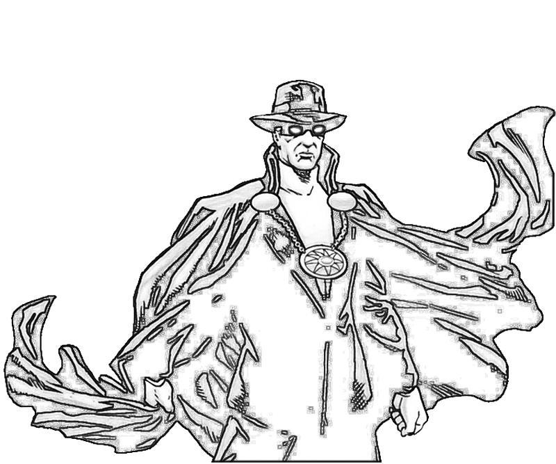 phantom coloring pages phantom free coloring pages pages coloring phantom