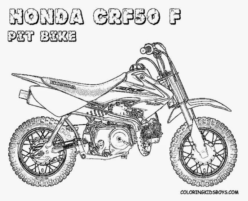 pictures of dirt bikes to color the best and most comprehensive free printable coloring to dirt bikes pictures of color