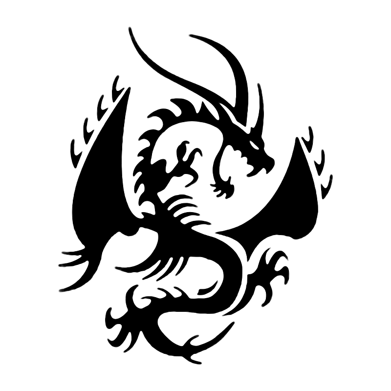 pictures of dragons for kids coloring pages of realistic dragons at getdrawings free pictures dragons for of kids