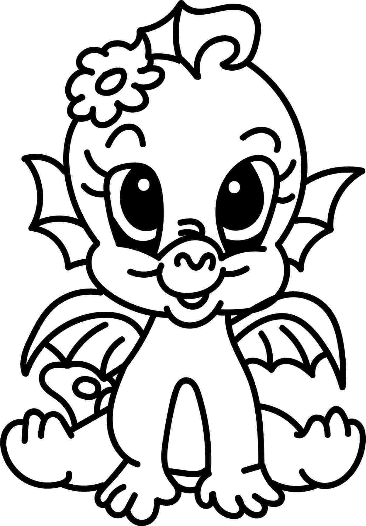 pictures of dragons for kids cool dragons drawing at getdrawings free download dragons kids for pictures of