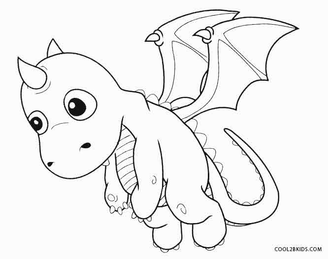 pictures of dragons for kids dragon clip art for kids clipartsco for kids dragons of pictures