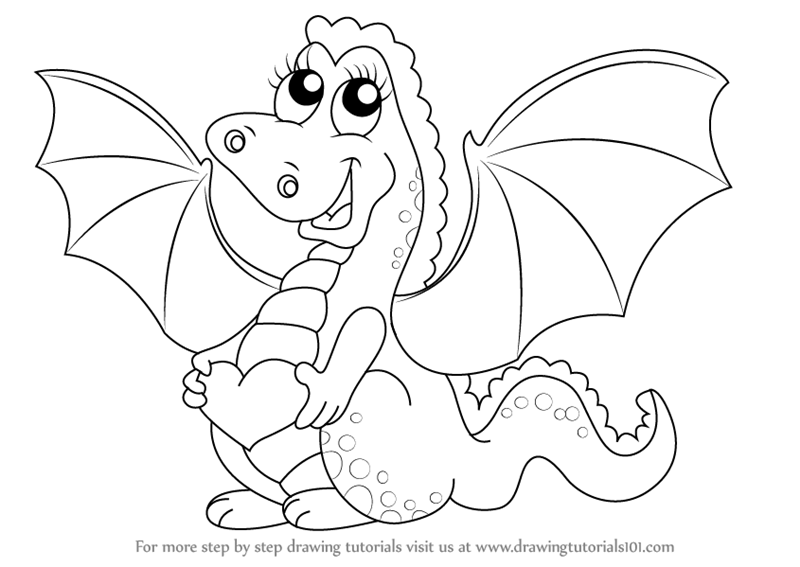 pictures of dragons for kids dragon coloring pages printable activity shelter of pictures dragons for kids