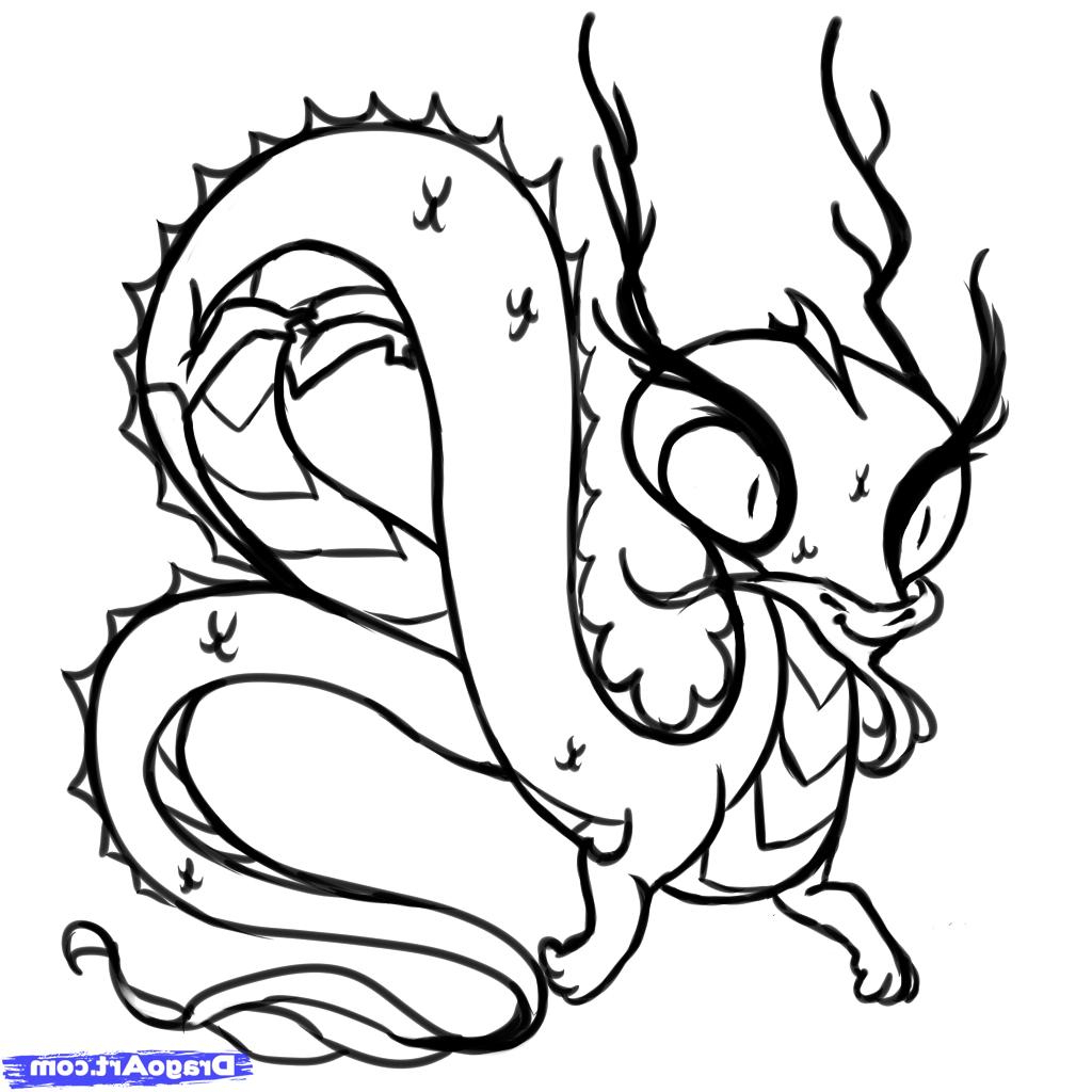pictures of dragons for kids free printable chinese dragon coloring pages for kids for of kids dragons pictures