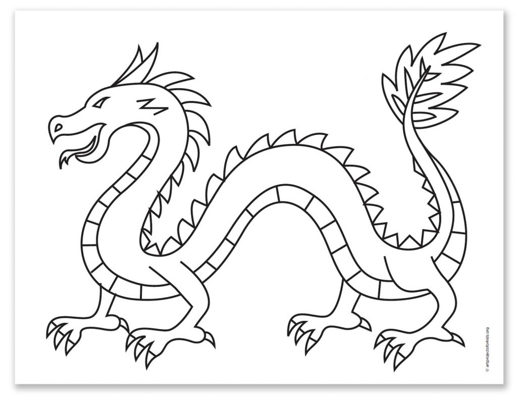 pictures of dragons for kids how to draw all kinds of dragons art projects for kids pictures for kids of dragons
