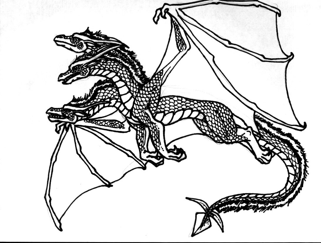 pictures of dragons for kids how to draw cartoon dragons step 1310000000591295jpg of kids for pictures dragons