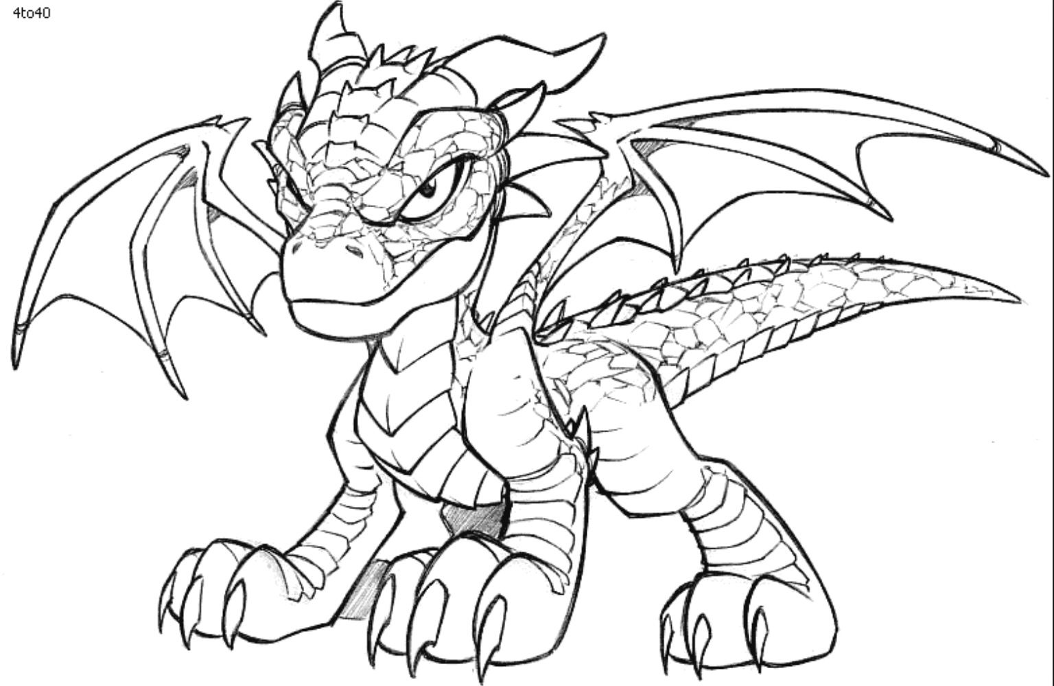 pictures of dragons for kids pin by katrina bissett on dragons dragon coloring page dragons for kids pictures of
