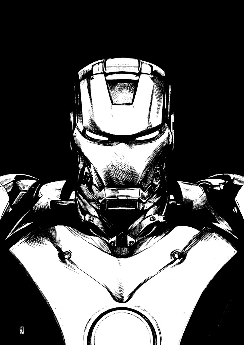 pictures of iron man 1000 images about iron man on pinterest iron man movie iron pictures of man