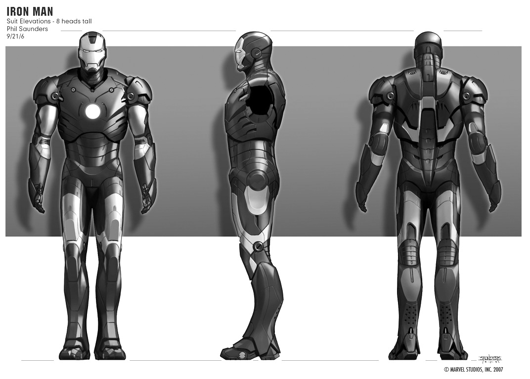 pictures of iron man best 32 all iron man suits wallpaper on hipwallpaper pictures iron man of