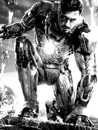 pictures of iron man iron man 3 2013 iron man wallpaper 33873828 fanpop man iron pictures of