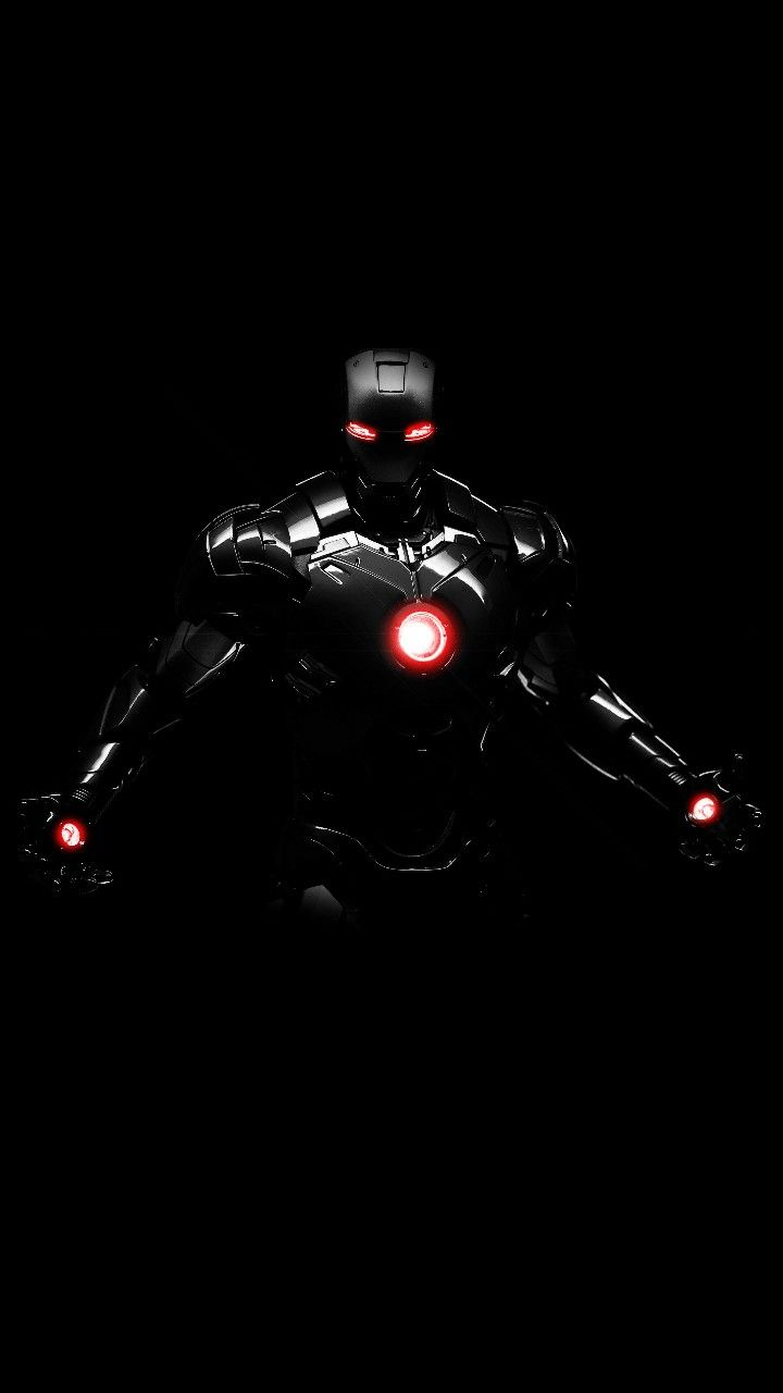 pictures of iron man iron man black and white wallpaper sf wallpaper man pictures iron of