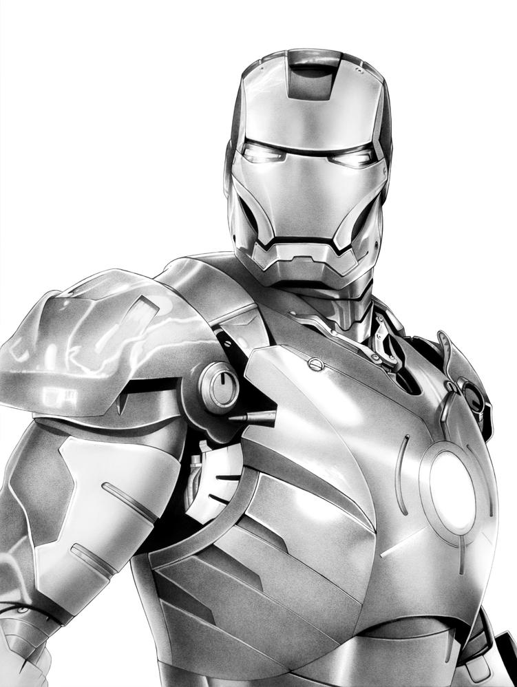 pictures of iron man iron man by corysmithart on deviantart iron man pictures of