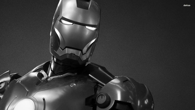 pictures of iron man iron man by eliabonetti on deviantart of pictures man iron