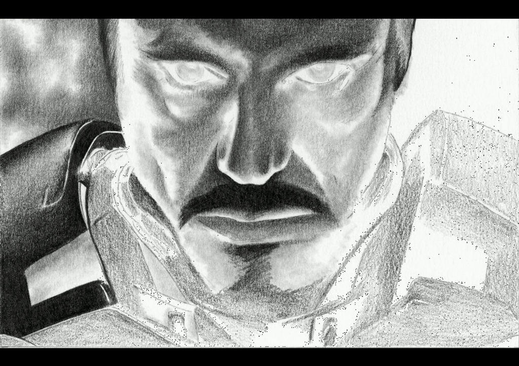 pictures of iron man iron man drawing animation by shonechacko on deviantart pictures iron man of