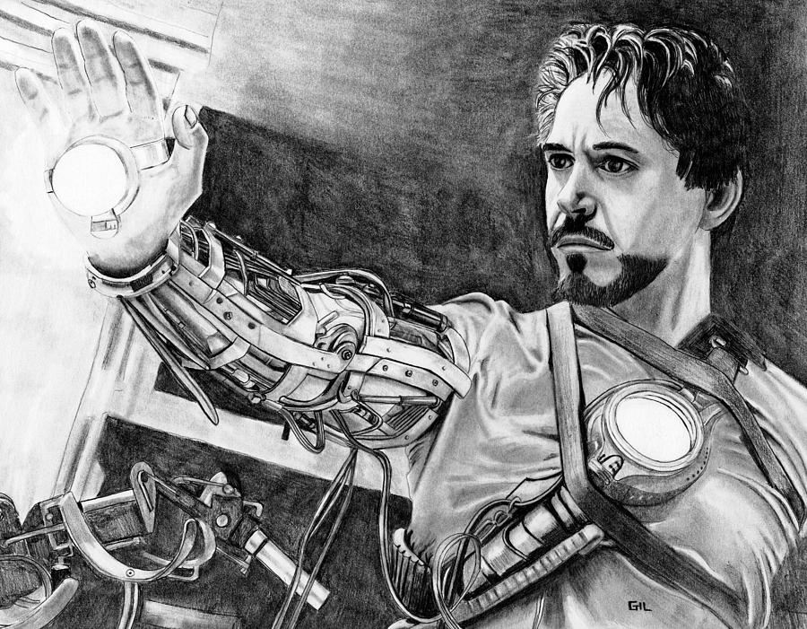 pictures of iron man iron man drawing by gil fong pictures man of iron