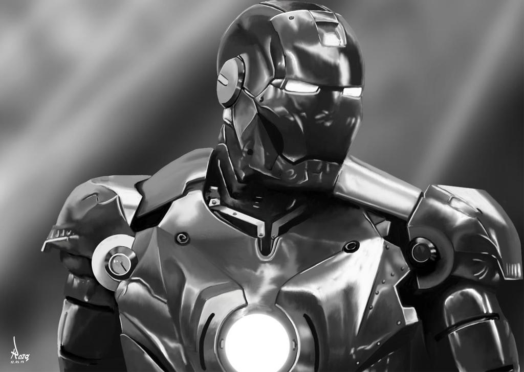pictures of iron man iron man suit wallpapers wallpaper cave man of iron pictures