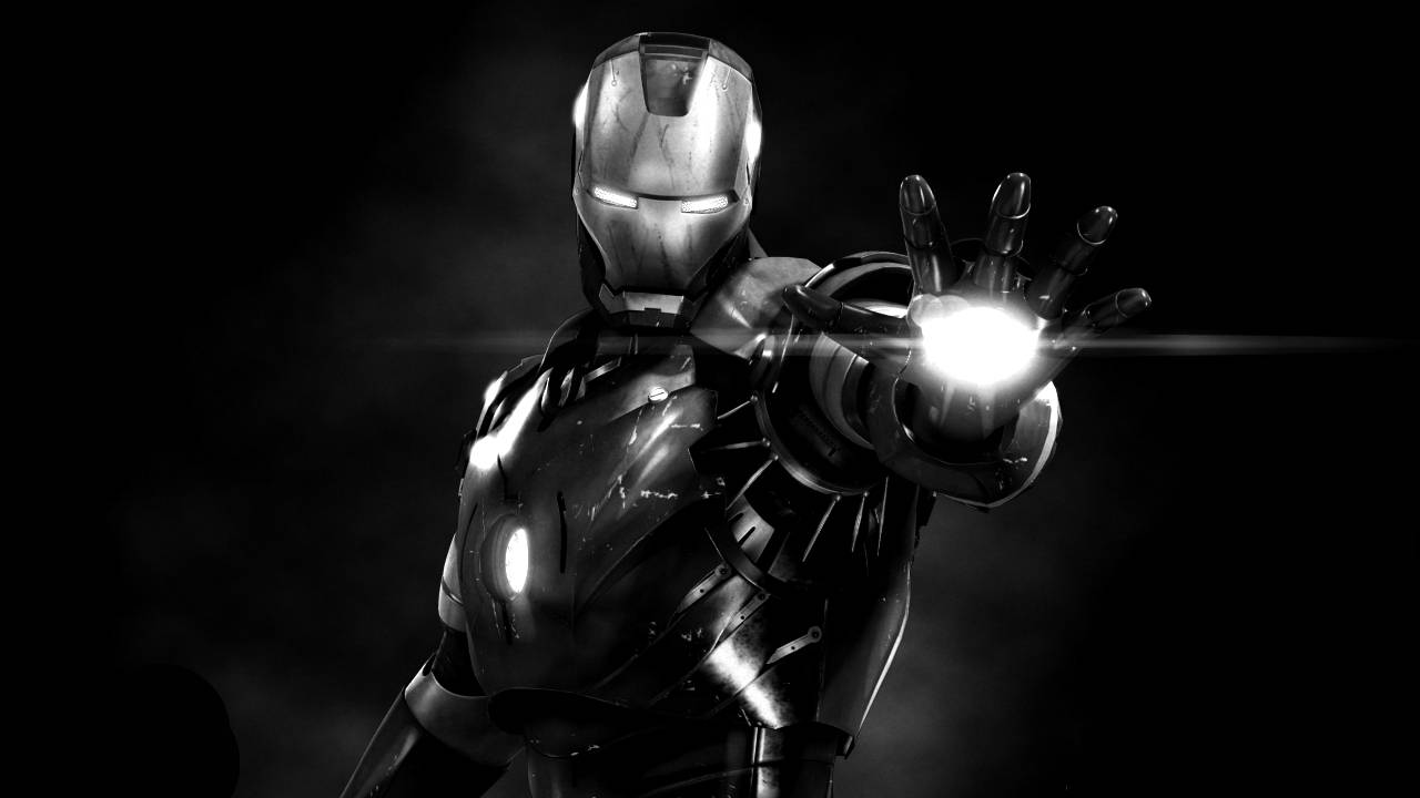 pictures of iron man iron man wallpapers pictures images of man pictures iron