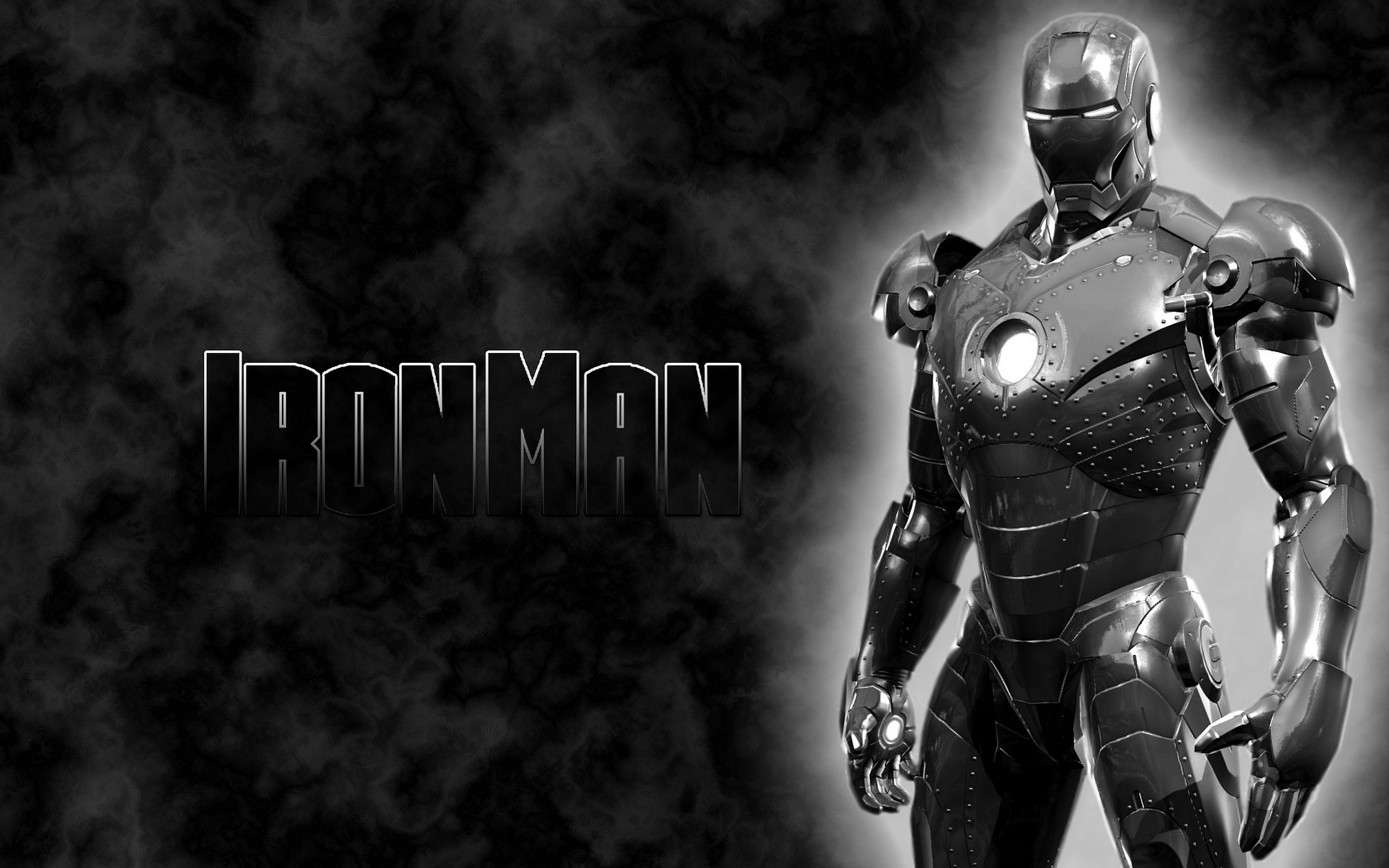 pictures of iron man ironman high quality prints of my pencil works various pictures iron man of