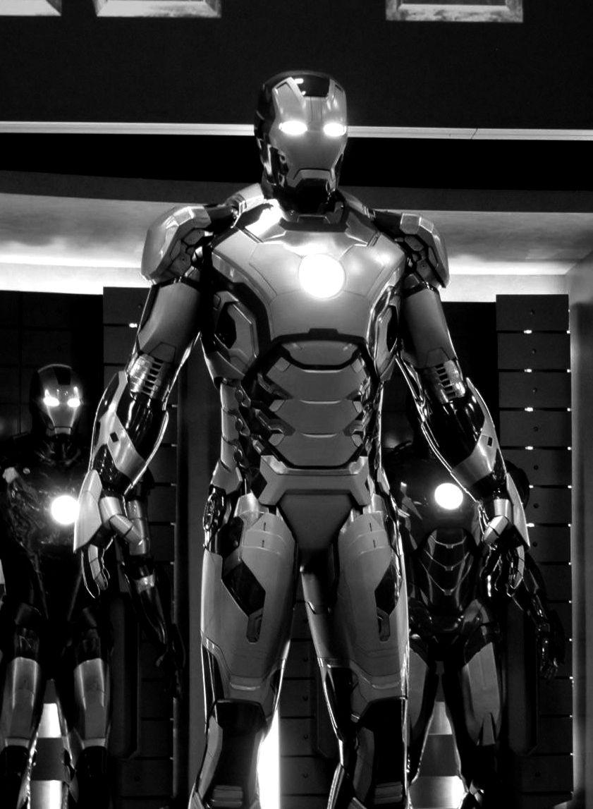 pictures of iron man mvc iron man silver black by ishikahiruma on deviantart pictures of iron man