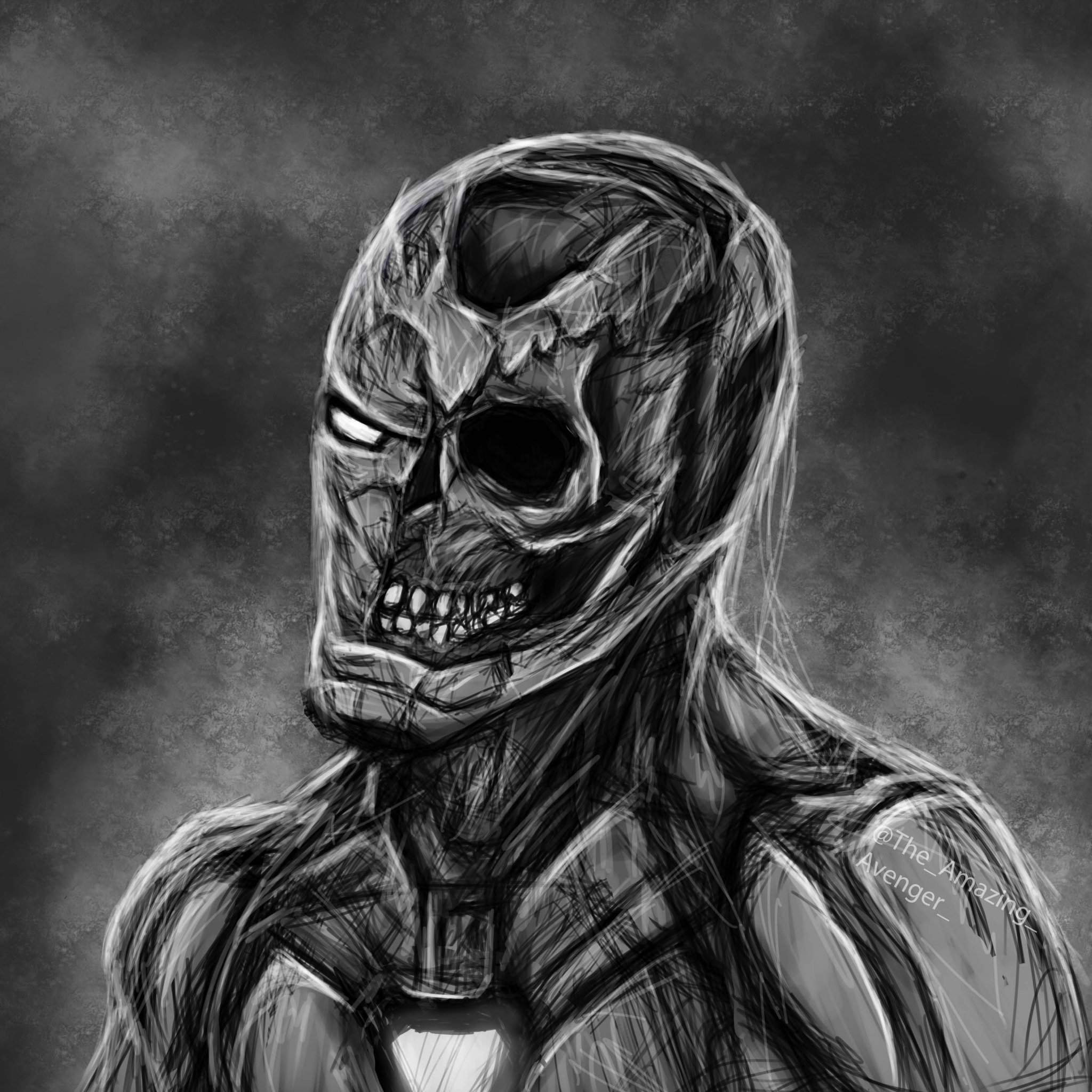 pictures of iron man zombie iron man art comics amino pictures man of iron