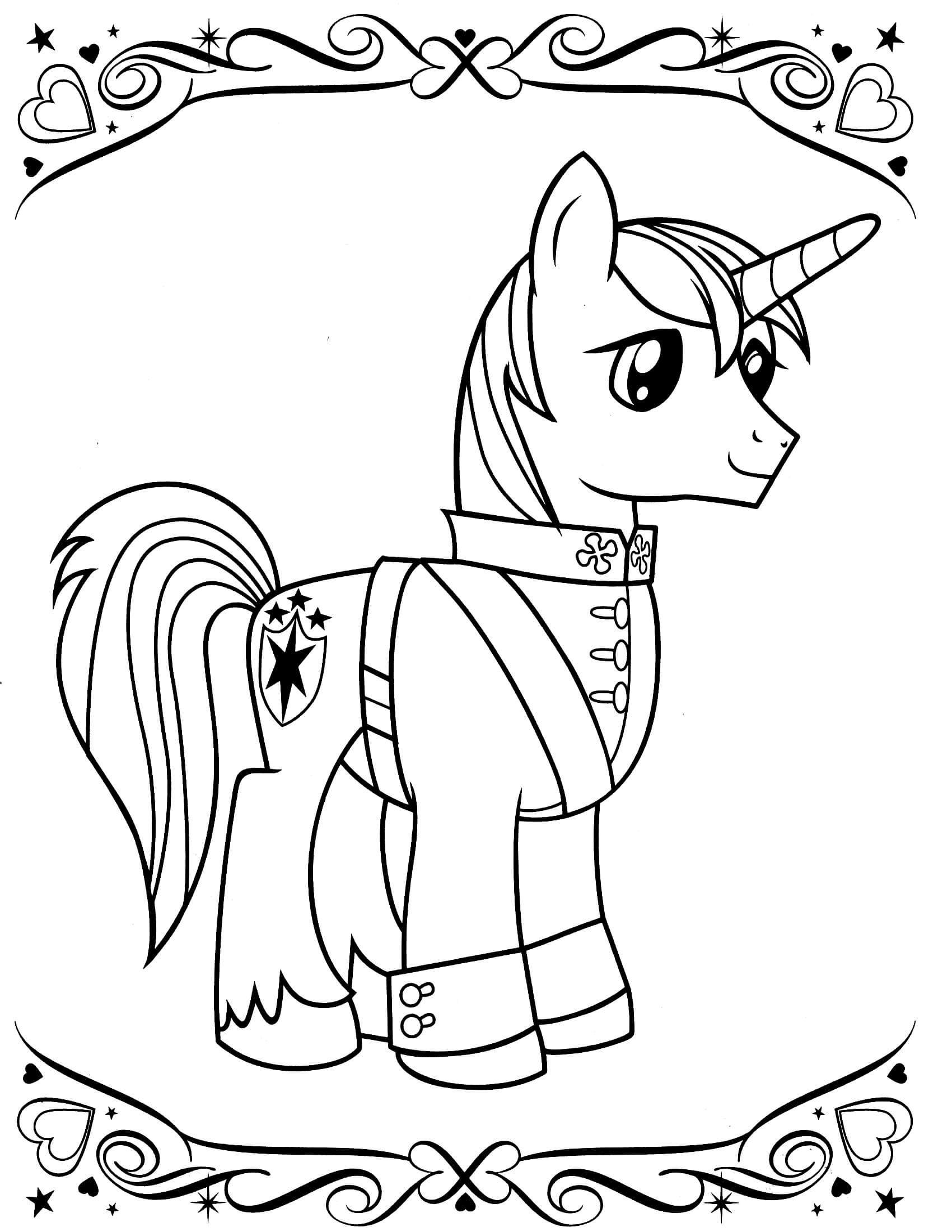 pictures of my little pony to color my little pony coloring pages team colors my pictures to of little color pony
