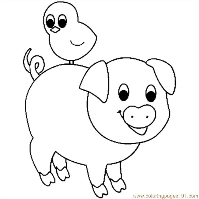 pig pictures to print cute pig coloring pages download free coloring sheets pictures pig print to