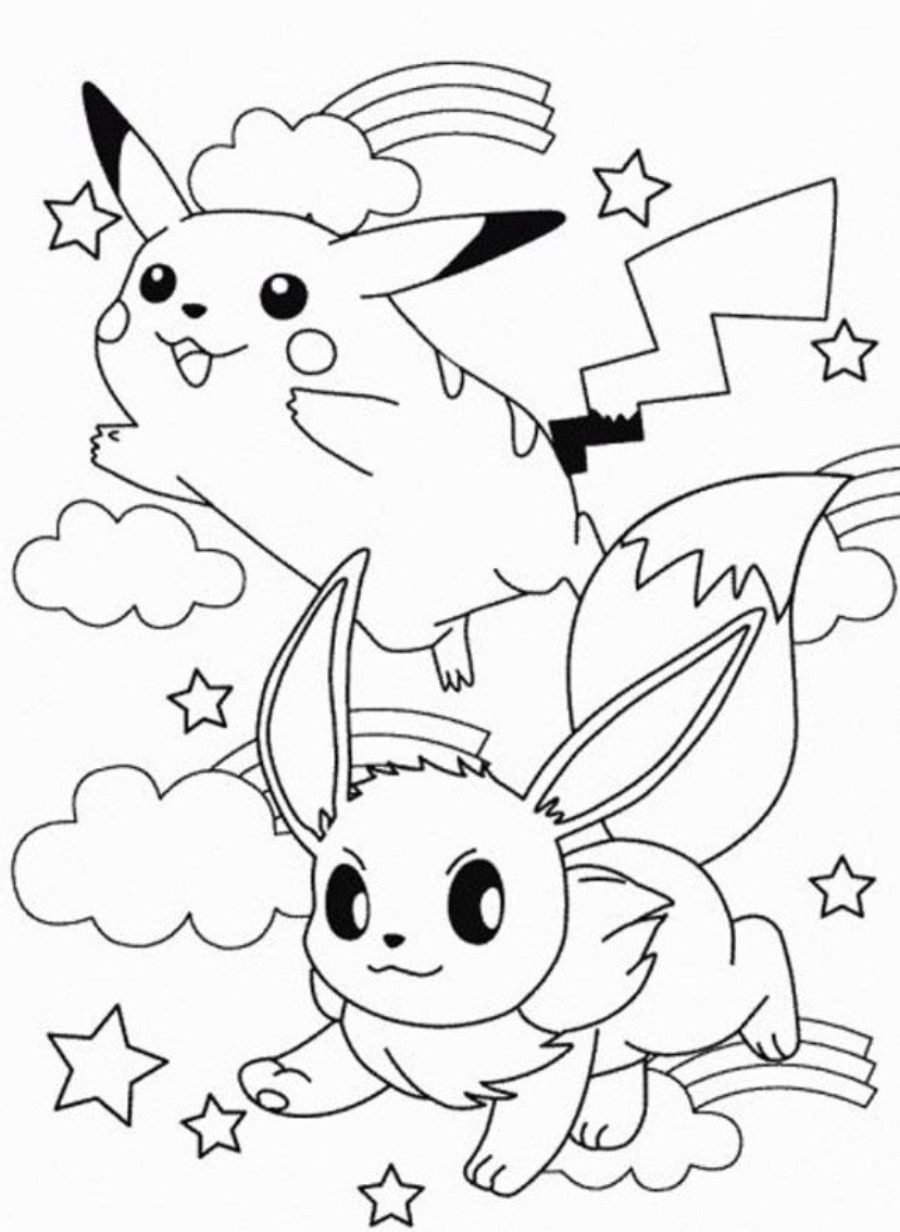 pikachu drawing coloring pages how to draw human pikachu anime pikachu step by step coloring pages pikachu drawing