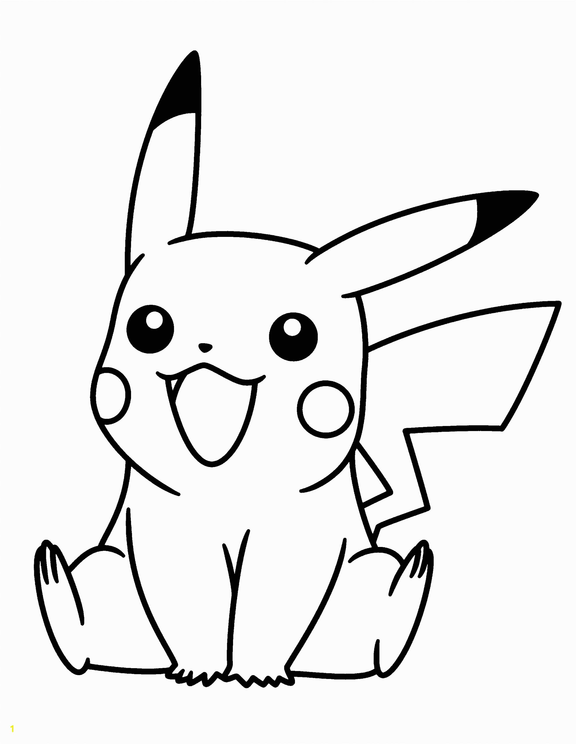 pikachu images for coloring printable pikachu coloring pages for kids cool2bkids coloring for pikachu images