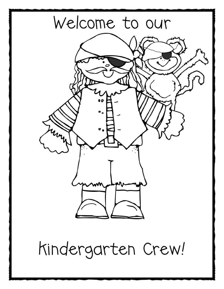 pirate coloring pages for preschool 108 best images about preschool pirate theme on pinterest preschool pirate for coloring pages