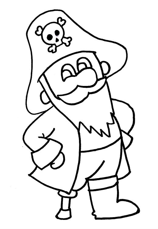 pirate coloring pages for preschool 32 pirate ship coloring page in 2020 pirate coloring coloring pages pirate for preschool