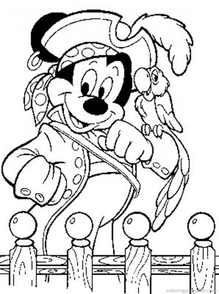 pirate coloring pages for preschool jake and the neverland pirates coloring pages for pages pirate for coloring preschool