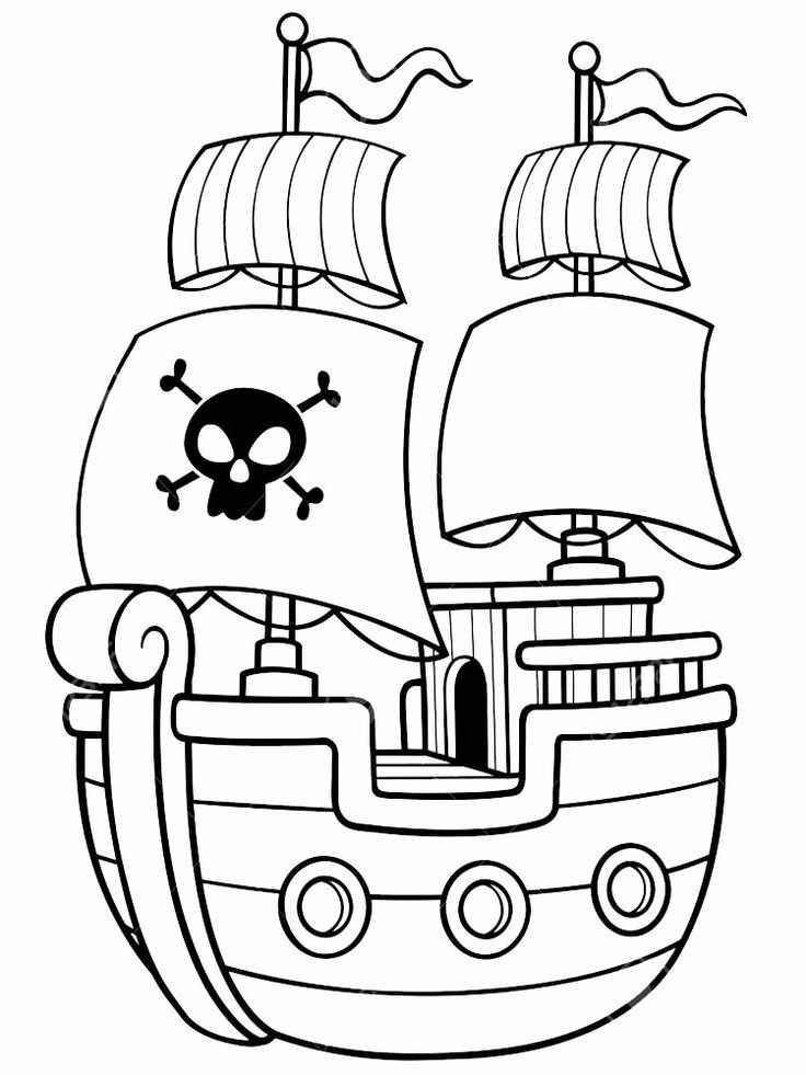 pirate coloring pages for preschool pirate boy coloring page tim39s printables coloring pirate for preschool pages