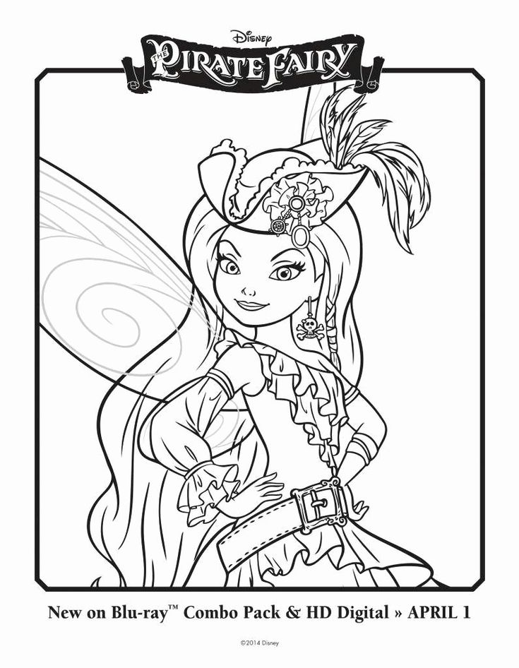 pirate coloring pages for preschool pirate coloring pages for preschool luxury pirate coloring for preschool pages pirate coloring