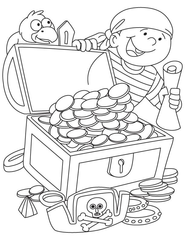pirate coloring pages for preschool pirate coloring pages pirate coloring pages coloring pirate preschool for coloring pages