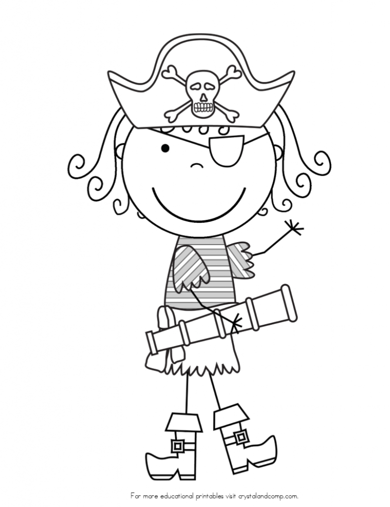 pirate coloring pages for preschool surging pirates colouring pages 10090 21708 pirate preschool for pages pirate coloring