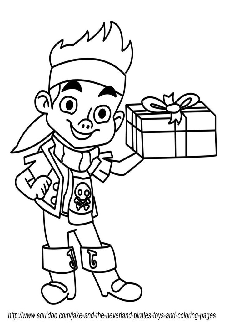 pirate coloring pages for preschool template printing pirate activities pirate crafts for preschool pages pirate coloring