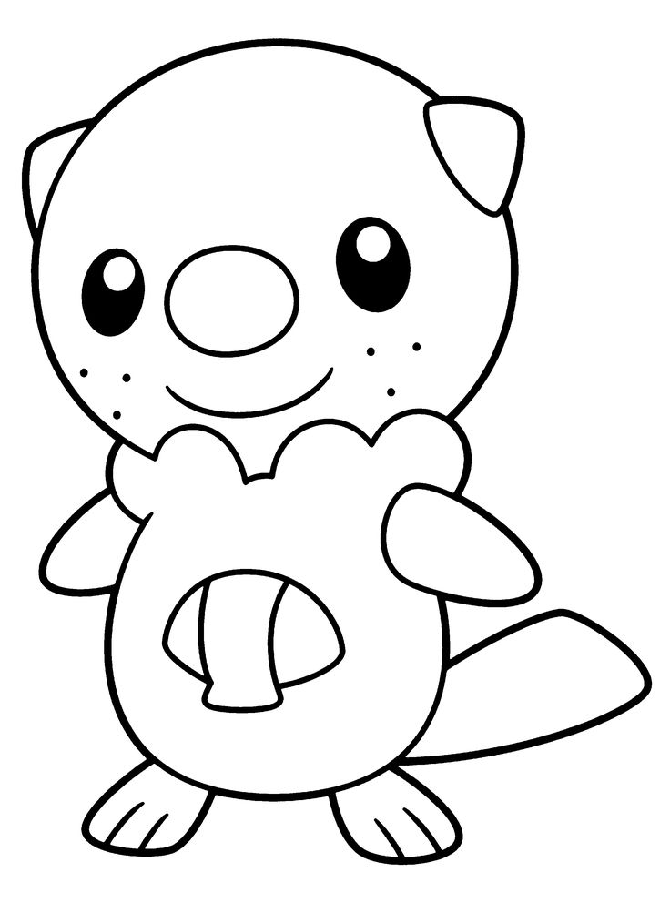 pokemon coloring sheets printable free printable pokemon coloring pages 37 pics how to pokemon coloring printable sheets