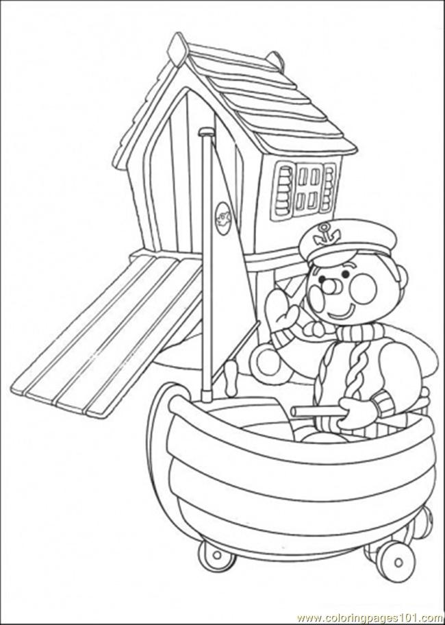 police boat coloring page 23m patrol vessel boat page coloring police