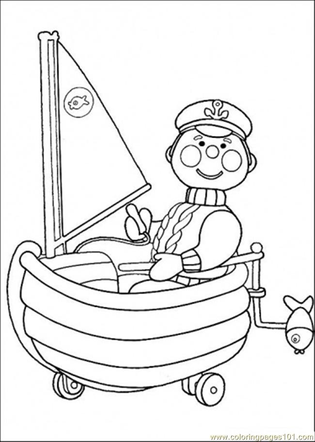 police boat coloring page best of lego police boat coloring pages sket coloring boat coloring police page