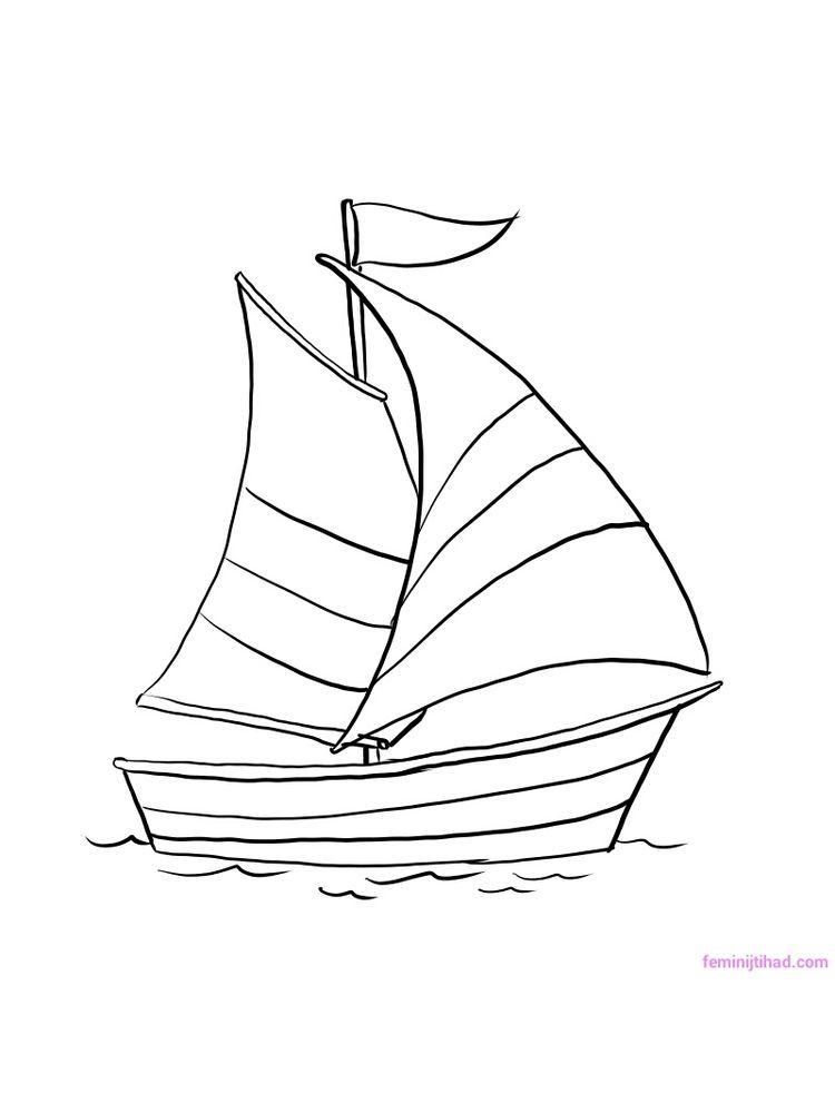 police boat coloring page canada police speed boat coloring page to print free coloring boat police page