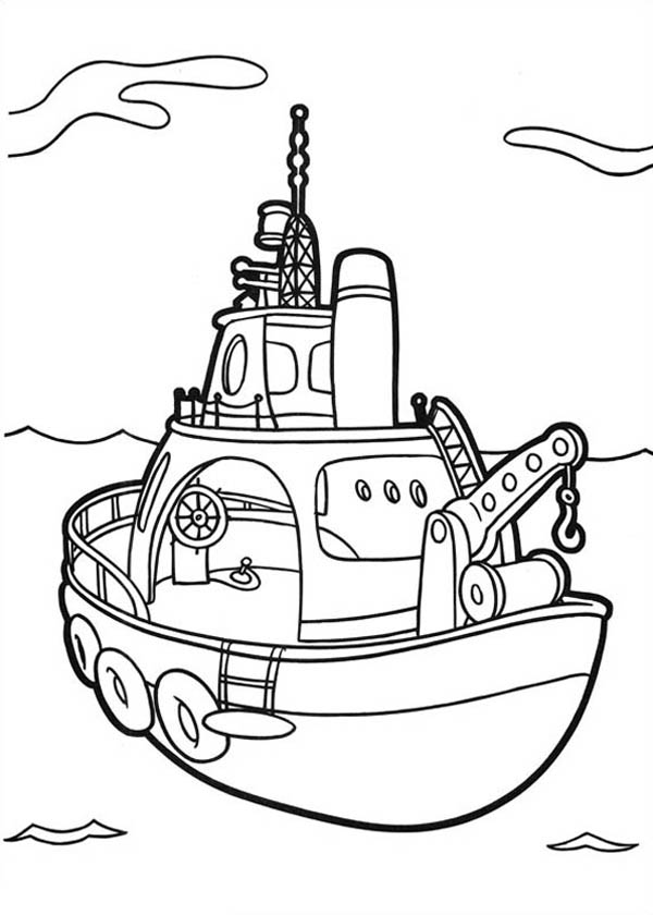 police boat coloring page higglytown heroes fishing boat coloring page coloring sky coloring page police boat