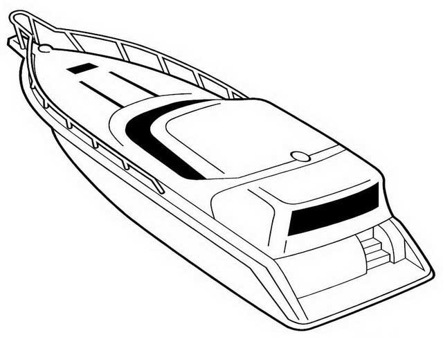 police boat coloring page police boat coloring pages coloring pages coloring boat police page
