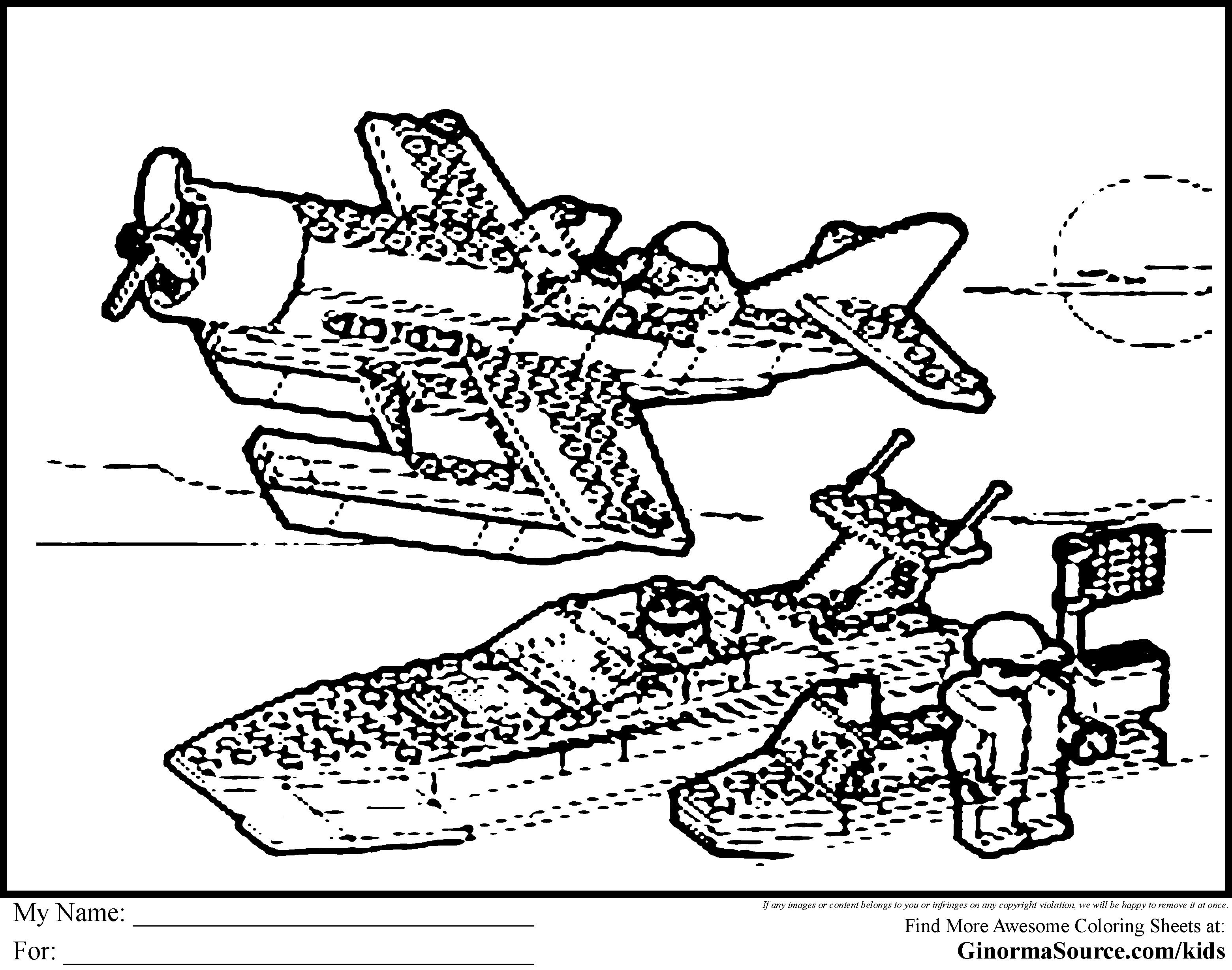 police boat coloring page police boat pages coloring pages boat page coloring police