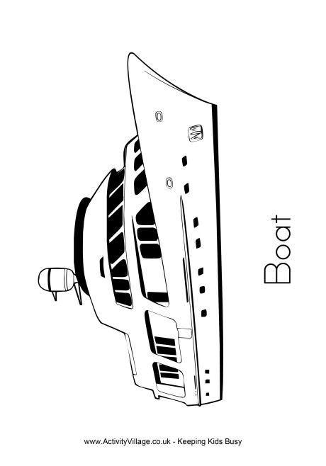 police boat coloring page police boats for sale uk sailboats for sale nc speed coloring boat police page