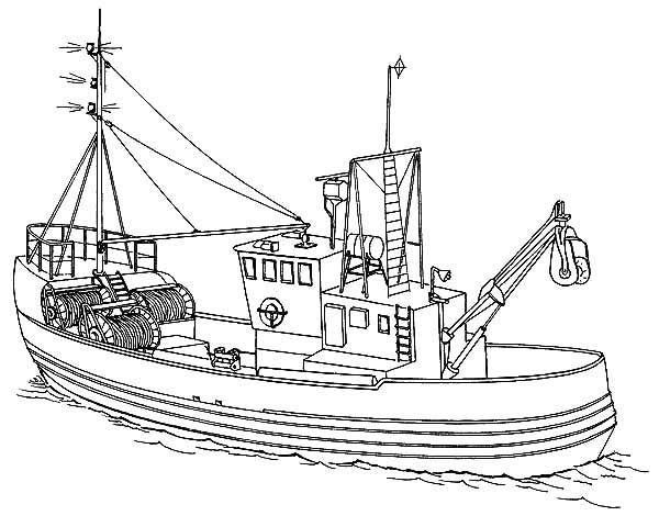 police boat coloring page printable coloring page police on the boat andy pandy coloring police boat page